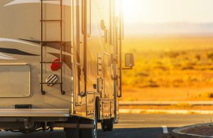 RV Trips in the Southwest | Apache Gold Casino & Resort